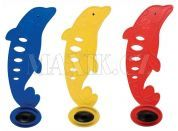 Intex 55502 Delfíni pro potápění