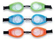 Intex 55602 Plavecké brýle Play