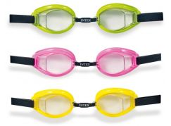 Intex 55608 Plavecké brýle