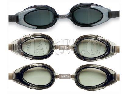 Intex 55685 Plavecké brýle Water Sport