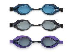 Intex 55691 Plavecké brýle Pro Racing