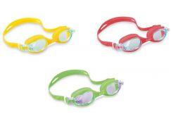 Intex 55693 Plavecké brýle Pro Series