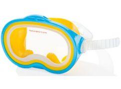 Intex 55913 Potápěčské brýle Tyrkysová