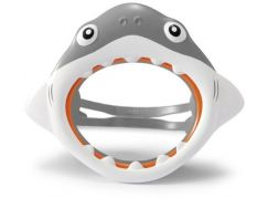 Intex 55915 Potápěcí maska