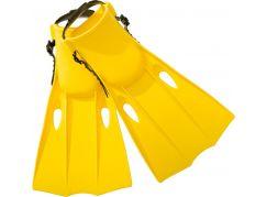Intex 55936 Plovací ploutve vel. 35-37 žluté