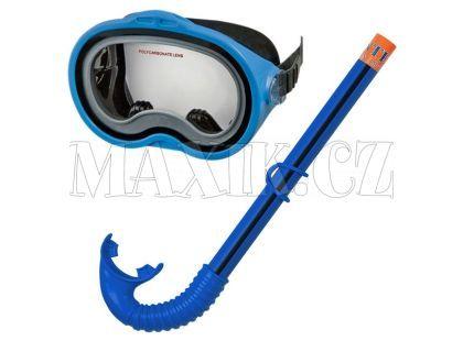 Intex 55942 Potápěčské brýle se šnorchlem