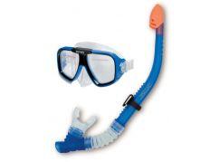 Intex 55948 Sportovní potápěčské brýle a šnorchlem