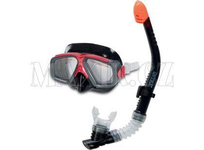 Intex 55949 Sportovní maska a šnorchl