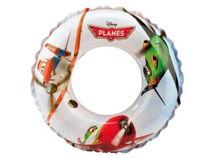 Intex 56208 Plovací kruh Planes 61cm