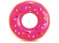 Intex 56256NP Kruh plovací donut