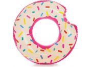 Intex 56265 Nafukovací kruh donut