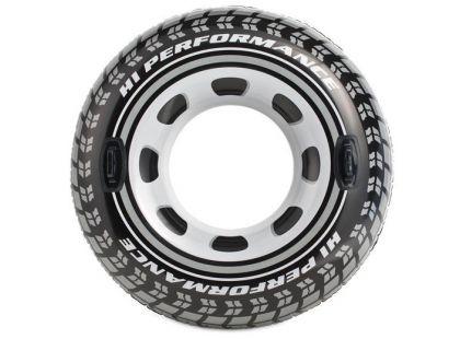 Intex 56268 Nafukovací kruh pneumatika 114cm