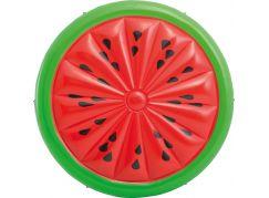 Intex 56283 Nafukovací matrace vodní meloun 183cm