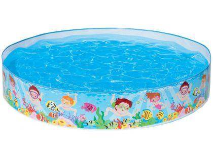 Intex 56451 Bazén 152x25cm