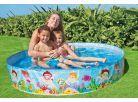 Intex 56451 Bazén 152x25cm 2