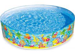 Intex 56452 Bazén Oceán 183x38cm