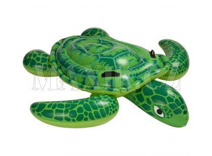 Intex 56524 Vodní vozidlo Želva 191cm