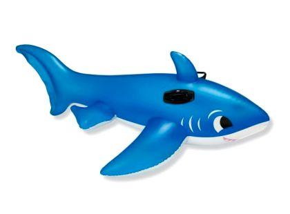Intex 56540 Nafukovací Žralok 171cm