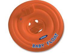 Intex 56588 Sedátko dětské do vody 76 cm