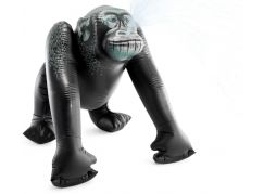Intex 56595NP Gorila nafukovací s rozstřikovačem