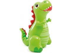 Intex 56598 Vodní rozstřikovač dinosaurus