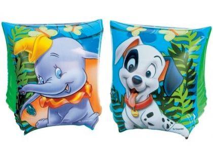 Intex 56645 Nafukovací rukávky Disney