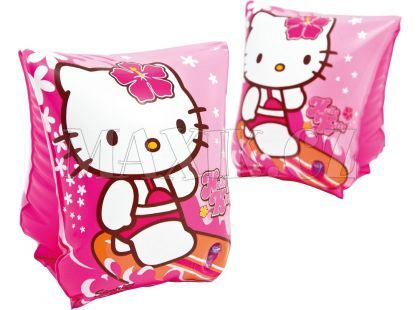 Intex 56656 Hello Kitty Rukávky