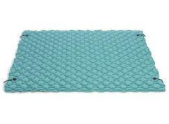 Intex 56841 Plovoucí matrace velká