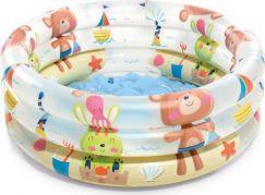 Intex 57106 Dětský bazének 61cm