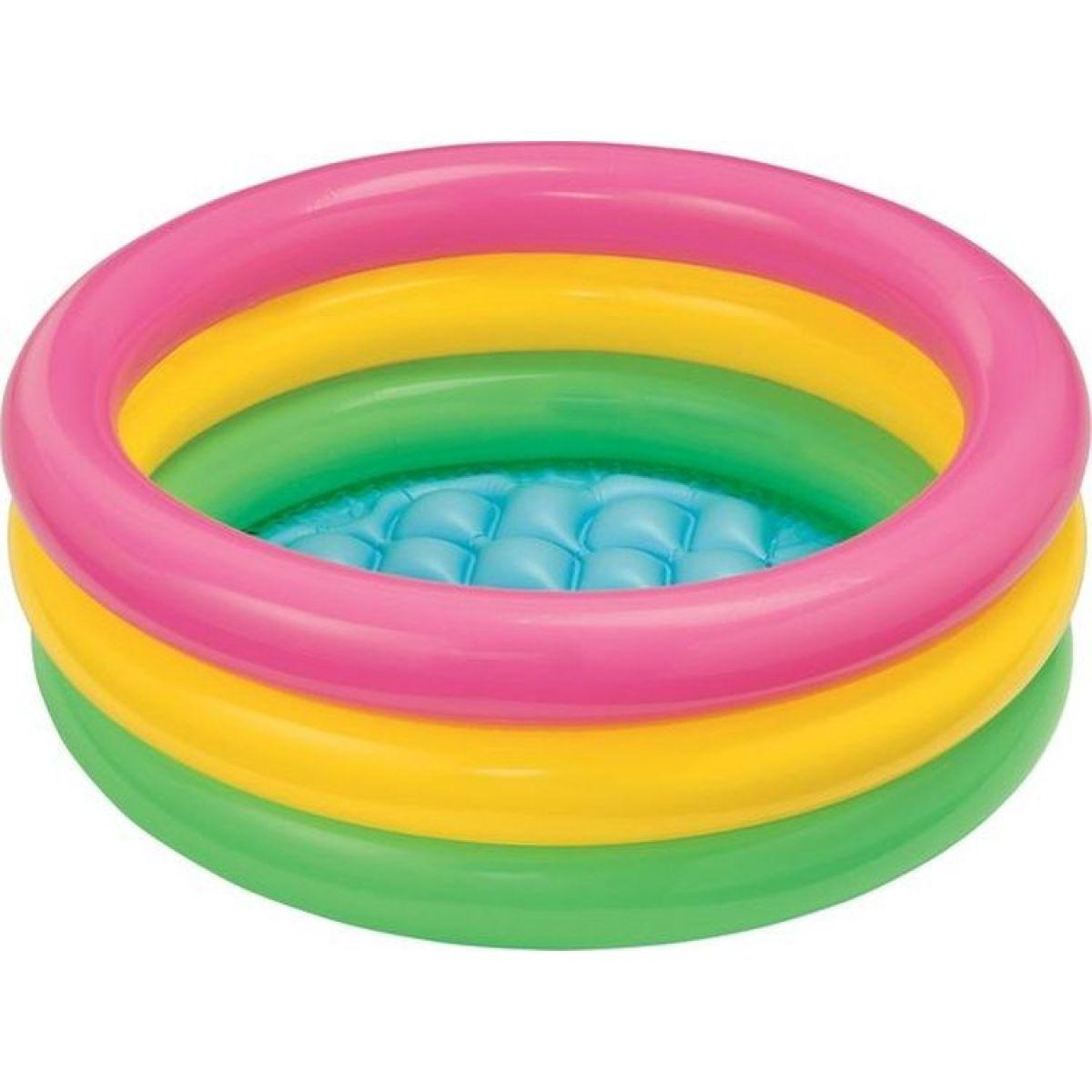 Intex 57107 Dětský bazén