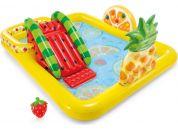 Intex 57158NP Centrum hrací ovoce