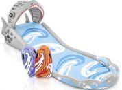 Intex 57159 Vodní klouzačka vč 2 surfů