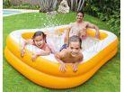 Intex 57181 Bazén Mandarin 229x147x46cm 2