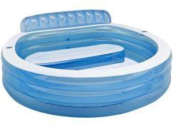 Intex 57190 Bazén 224x216cm