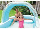 Intex 57198 Bazén rodinný Cabana 310x188x130cm 3