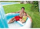 Intex 57198 Bazén rodinný Cabana 310x188x130cm 2