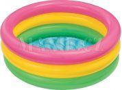 Intex 57402 Bazén dětský 61x22cm