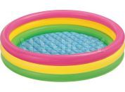 Intex 57422 Bazén 147x33cm