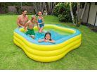 Intex 57495 Bazén velký 229x229cm 2