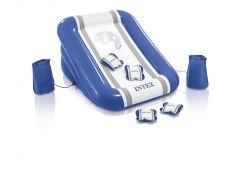 Intex 57503 Hra do bazénu