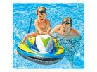 Intex 57520 Vodní vozidlo Skútr 117cm 2