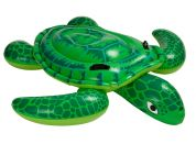 Intex 57524 Vodní vozidlo Želva malá 150cm