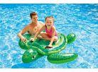 Intex 57524 Vodní vozidlo Želva malá 150cm 2
