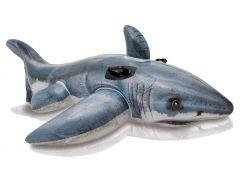 Intex 57525 Vodní vozidlo Žralok