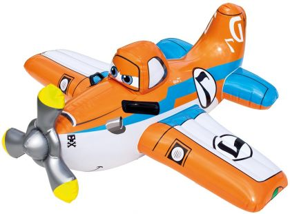 Intex 57532 Planes Nafukovací letadlo