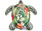 Intex 57555 Vozítko do vody realistická želva