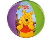 Intex 58025 Nafukovací míč Medvídek Pú 51cm