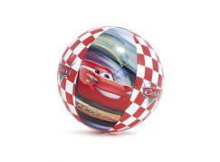 Intex 58053 Nafukovací míč Cars 61cm koskovaný