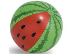Intex 58071 Nafukovací míč meloun