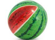Intex 58075NP Balón nafukovací Meloun